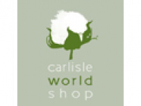 Carlisle World Shop