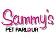 Sammy's Pet Parlour
