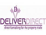 London Furniture - Deliver Direct