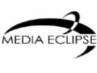Media Eclipse Ltd