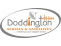 Doddington Aerials and Satellites
