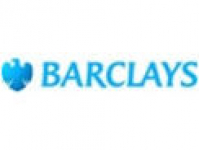 Barclays Bank - Local Business Manager