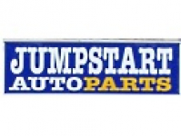 Jumpstart Autoparts