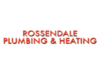 Rossendale Plumbing and Heating
