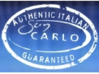 San Carlo – critically acclaimed Italian food