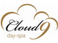 Cloud Nine Day Spa