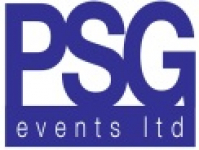 PSG Events Ltd