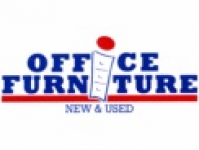 Office Furniture New and Used