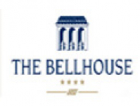 The Bellhouse Hotel