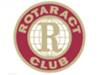 Leamington & Warwick Rotaract Club