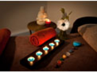 SoulSisters Holistic Therapies