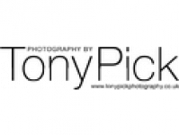Tony Pick Photography