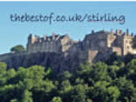 THE BEST OF STIRLING