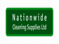 Nationwide Cleaning Supplies