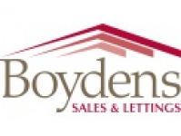 Boydens - Estate Agents - Colchester