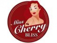 Cherry Bliss Boutique
