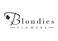 Blondies Flowers