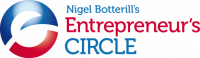 Nigel Botterill's Entrepreneurs Circle