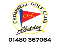 Abbotsley Cromwell Golf - Driving Range - Fitness