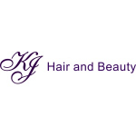 K J Hair and Beauty Salon