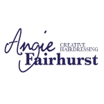 Angie Fairhurst Creative Hairdressing