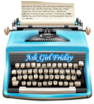 Ask Girl Friday