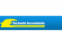 TaxAssist Accountants Islington