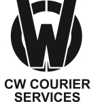 CW Courier Services
