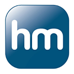 HM Book-Keeping and Payroll Services