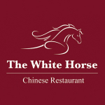 The White Horse Chinese Restaurant