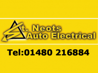 St Neots Auto Electrical