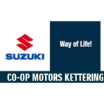 Co-op Motors Kettering