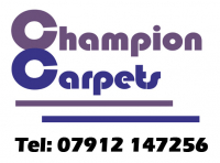 Champion Carpets
