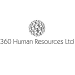 360 Human Resources Ltd