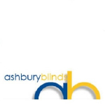 Ashbury Blinds Warwick Ltd