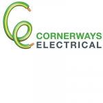 Cornerways Electrical Ltd