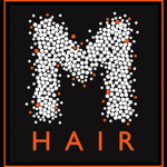 Millennium Hair Design Ltd
