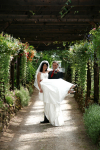 Week day wedding packages from £3999