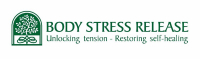 Body Stress Release - The Alternative To Massage for Hertford