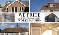 V&S Carpenters & Builders Ltd