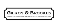 Gilroy and Brookes Chartered Accountants