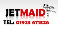 Jet Maid Ltd Ironing Services