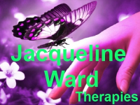 20% OFF ALL TREATMENTS BOOKED BETWEEN 17 FEB - 17 MAR WITH JACQUELINE WARD THERAPIES