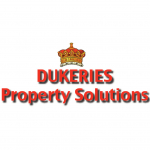 Dukeries Property Solutions in Worksop