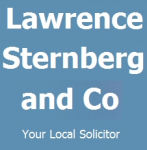 Lawrence Sternberg & Co