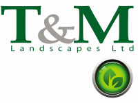 T and M Landscapes Ltd
