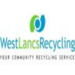 West Lancashire Community Recycling Service