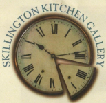 Skillington Kitchen Gallery