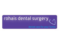 Rohais Dental Surgery