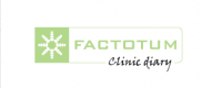Clinic Diary Management by Factotum